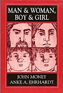 money-libro2