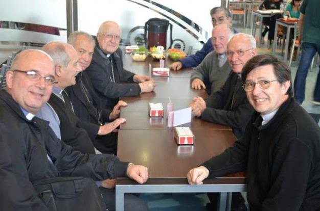 obispos-provincia-de-buenos-aires
