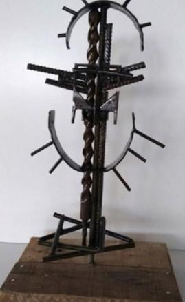 cruz-macri