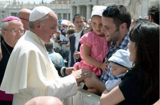 exhortacion-apostolica-sobre-el-amor-en-la-familia