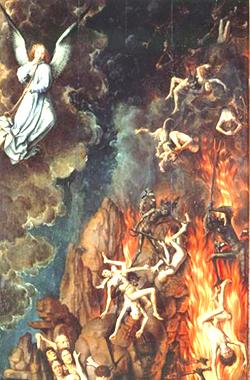 infierno-1