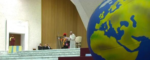 luteranos-con-el-papa