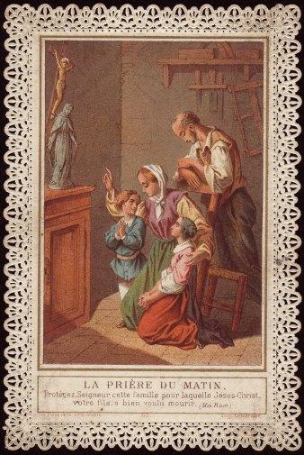 morning-prayer-family-painlevre-63-rezando-1