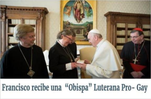 obispa-gay