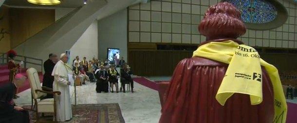 papa-y-luteranos-en-roma