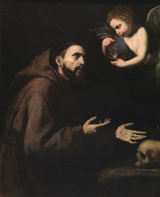 san-francis