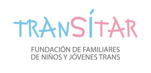 transitar
