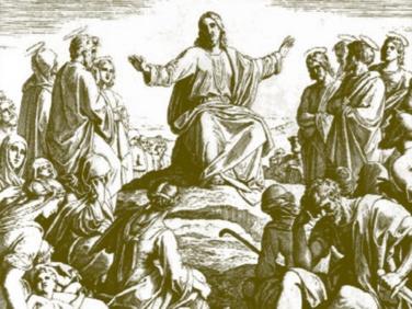 jesus-y-las-divisiones-futuras