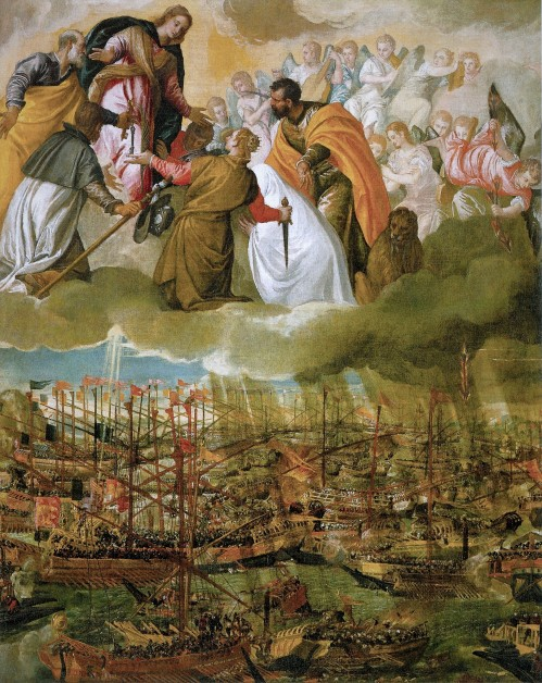 the_battle_of_lepanto_by_paolo_veronese-1