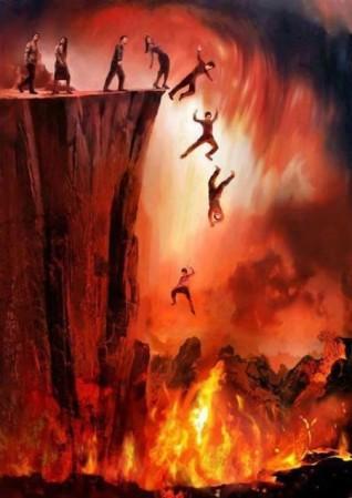 almas-al-infierno