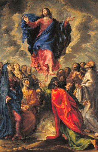 ascension-de-jesus-al-cielo-francisco-camilo-g