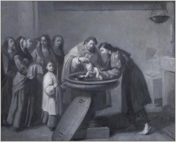 bautizo-de-san-francisco