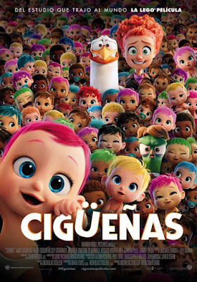 ciguenas-1