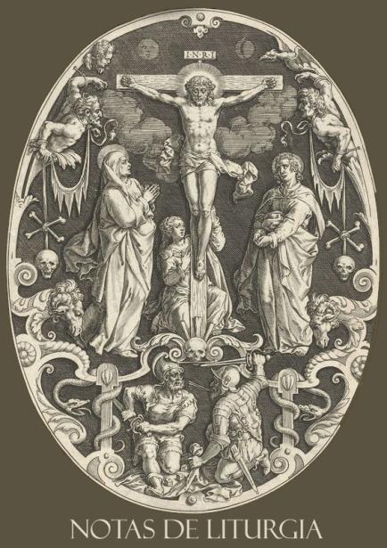 notas-de-liturgia