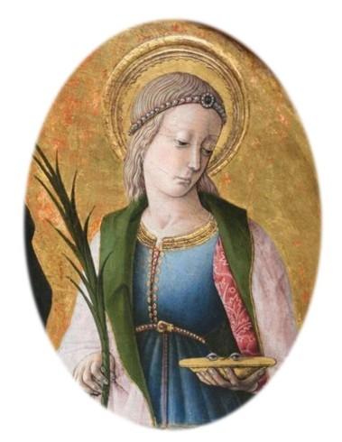 santa-lucia-2