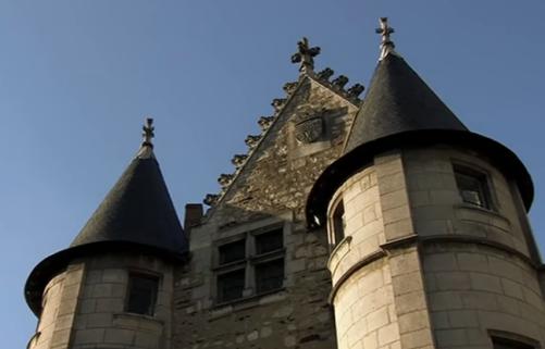 castillo-6