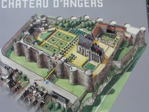 castillo-7