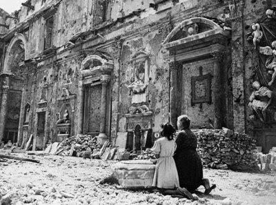 demolicion_de_la_iglesia