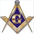 escudo-masonico
