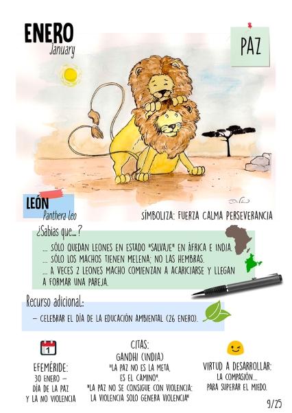 leones-enero