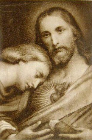 reparacion-corazon-jesus