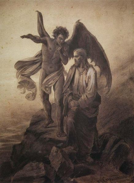 tentacion-de-cristo-vasily-surikov-1872-ncsjb