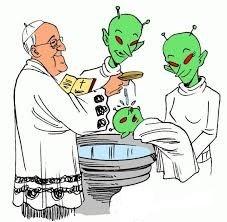 bautizando