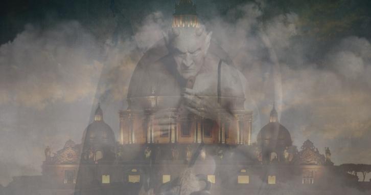 san-pedro-vaticano-oscuro-fondo1.jpg