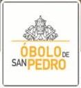 ObolodeSanPedro_30032017