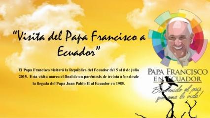 visita-del-papa-francisco-a-ecuador-inters-nacional-1-638