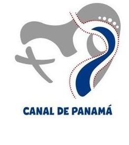 Logo JMJ PANAMÁ 2019 2