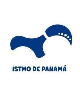 Logo JMJ PANAMÁ 2019 3