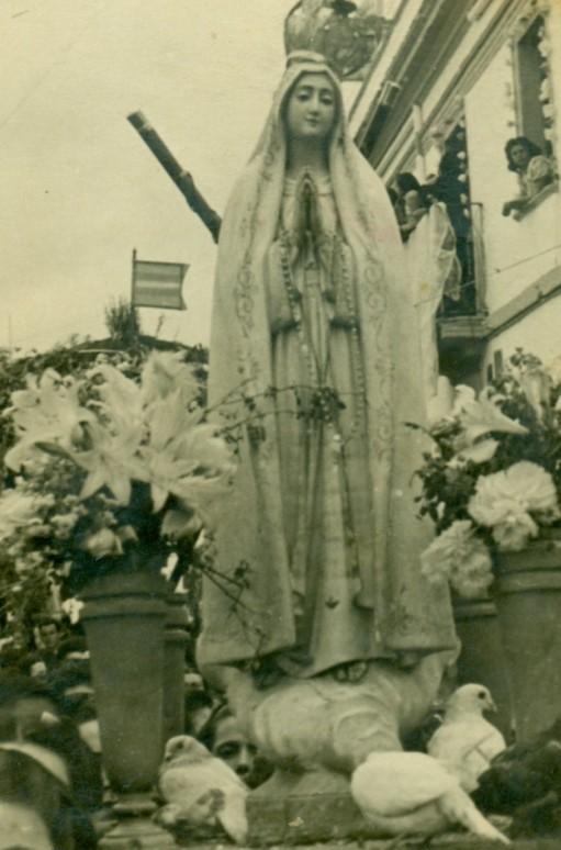 v-fatima1949