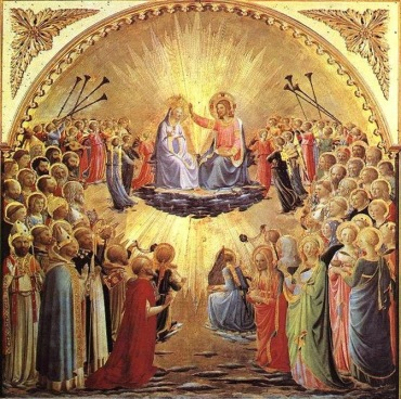 Resultado de imagen para Siete Santas Claudia, Alejandra, Eufrasia, Matrona, Juliana, Eufemia y Teodosia