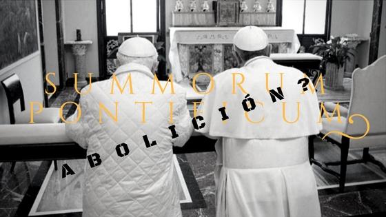 Summorum Pontificum.jpg