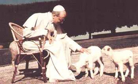 Pío XII 3