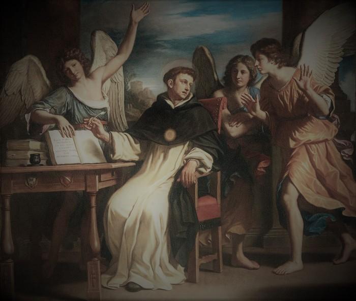 Santo-Tomas-de-Aquino-Dr-Angélico.jpg