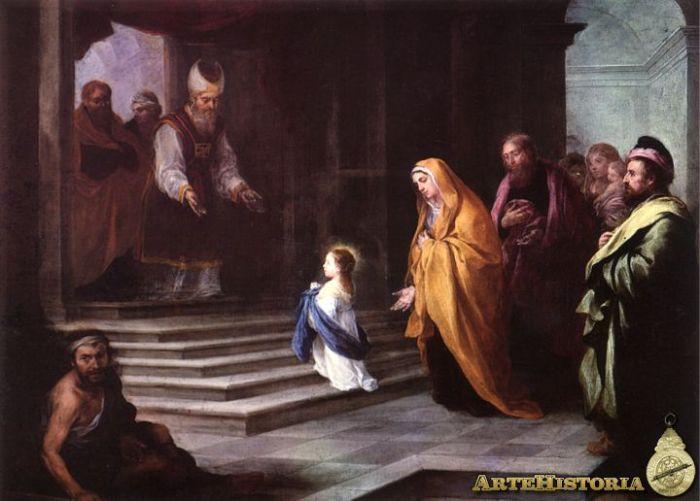 maria-en-el-templo