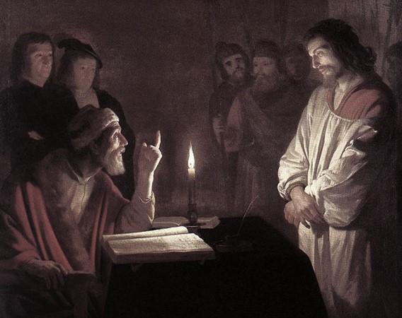 Cristo-frente-al-gran-sacerdote-Gerrit-Van-Honthorst1.jpg