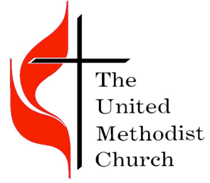 methodist-church-logo.png