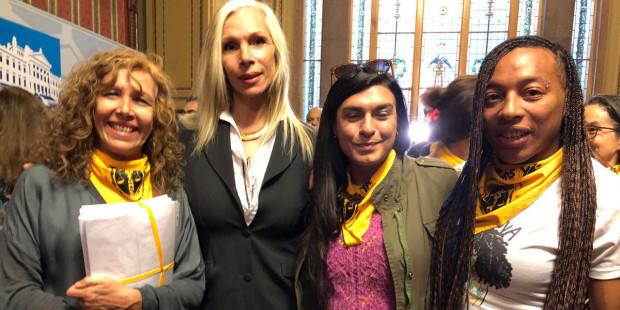 web3-uruguay-transgender-twitter-constanza-moreira