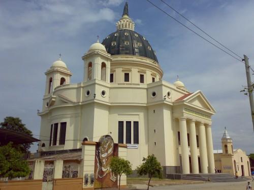 basilica-de-itati-500x375.jpg