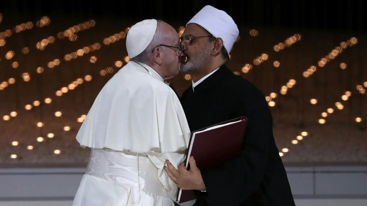 Papa-Francisco-iman-Emiratos-Arabes-Unidos.jpg