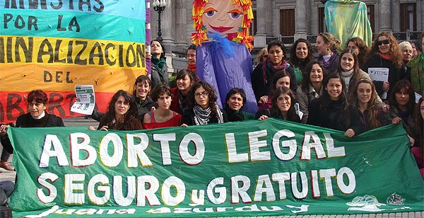 aborto-argentina.png