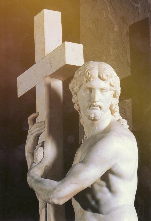 Cristo resucitado.jpg