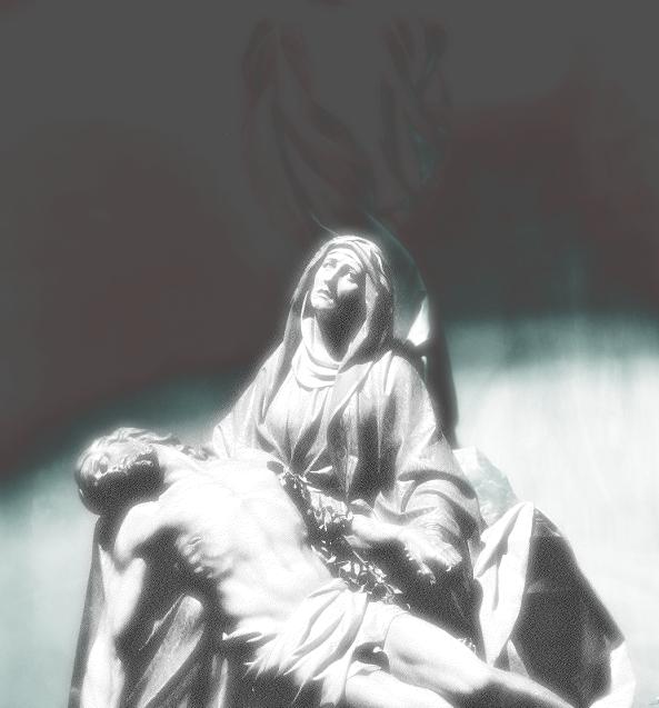 La Soledad de la Virgen Maria.jpg