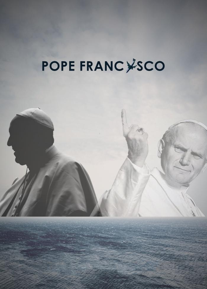 Bergoglio JPS