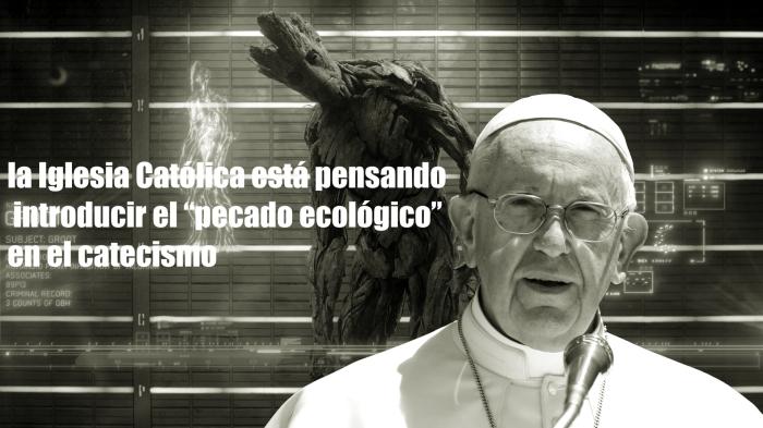 Pecado ecologico 1.jpg