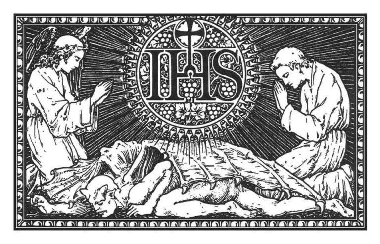 NOMBRE DE JESUS.jpg