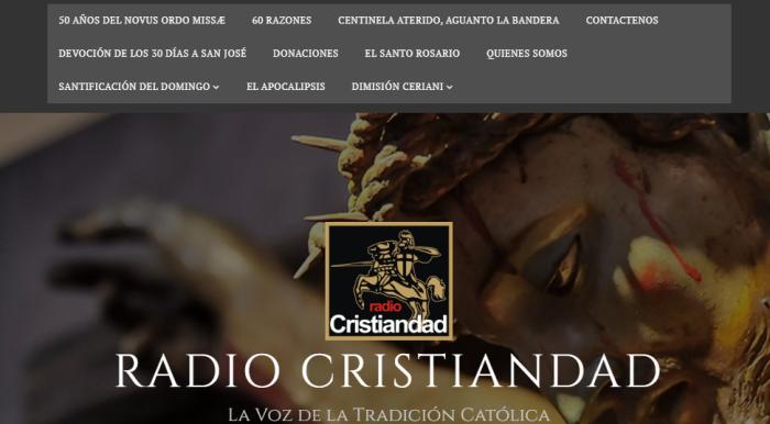 cristiandad1.png